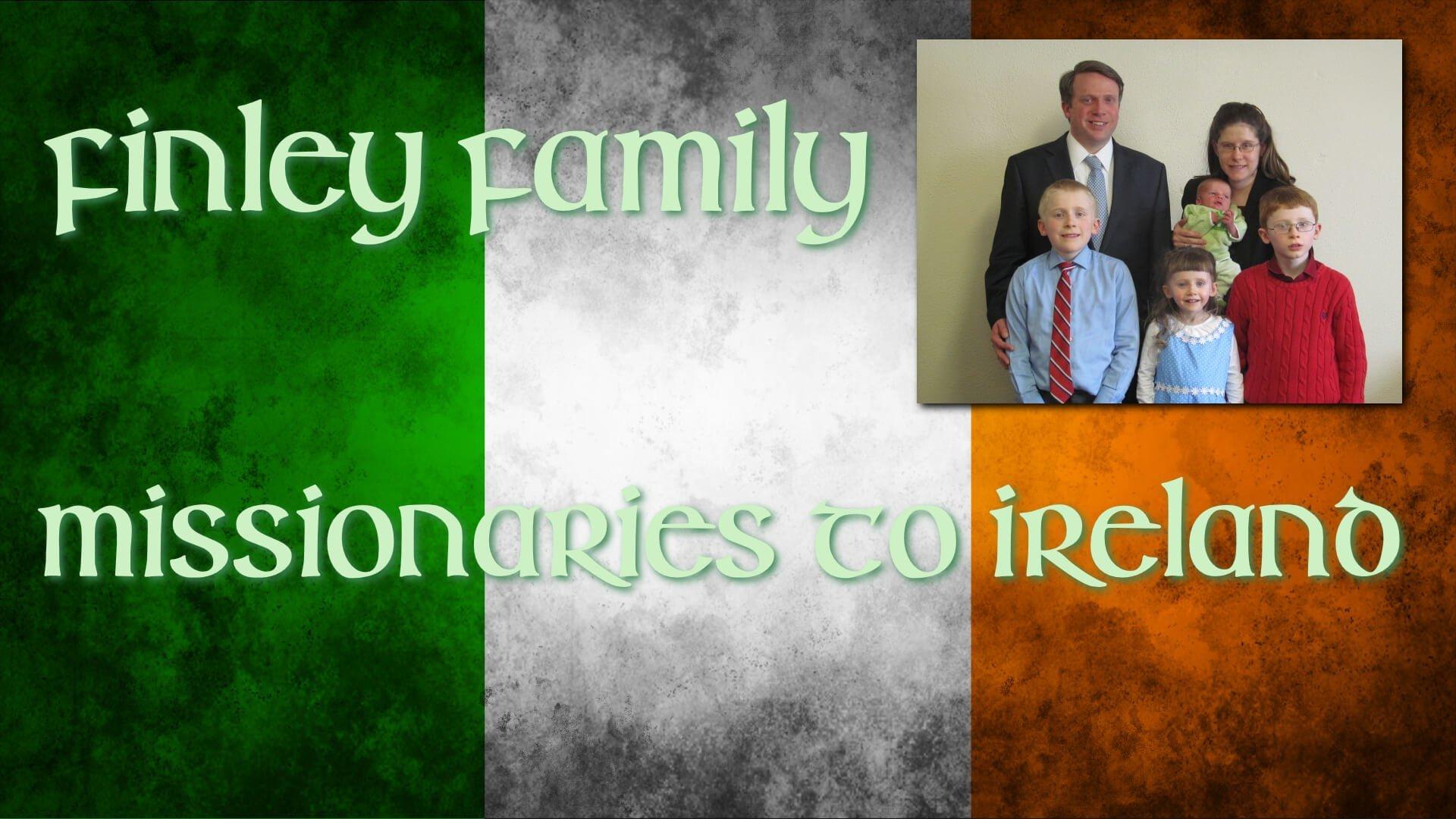 finley-ireland