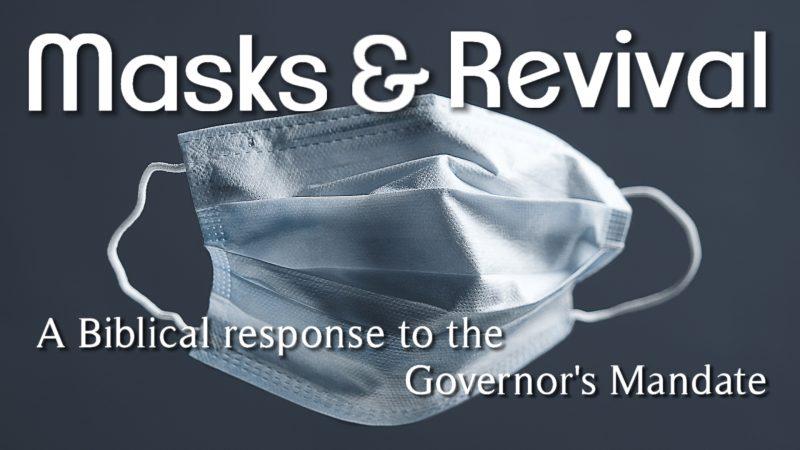 Mask Response