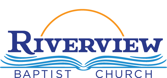 Riverview-Baptist-Church