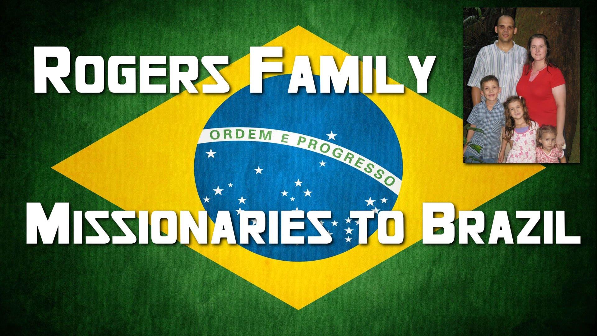 rogers-brazil