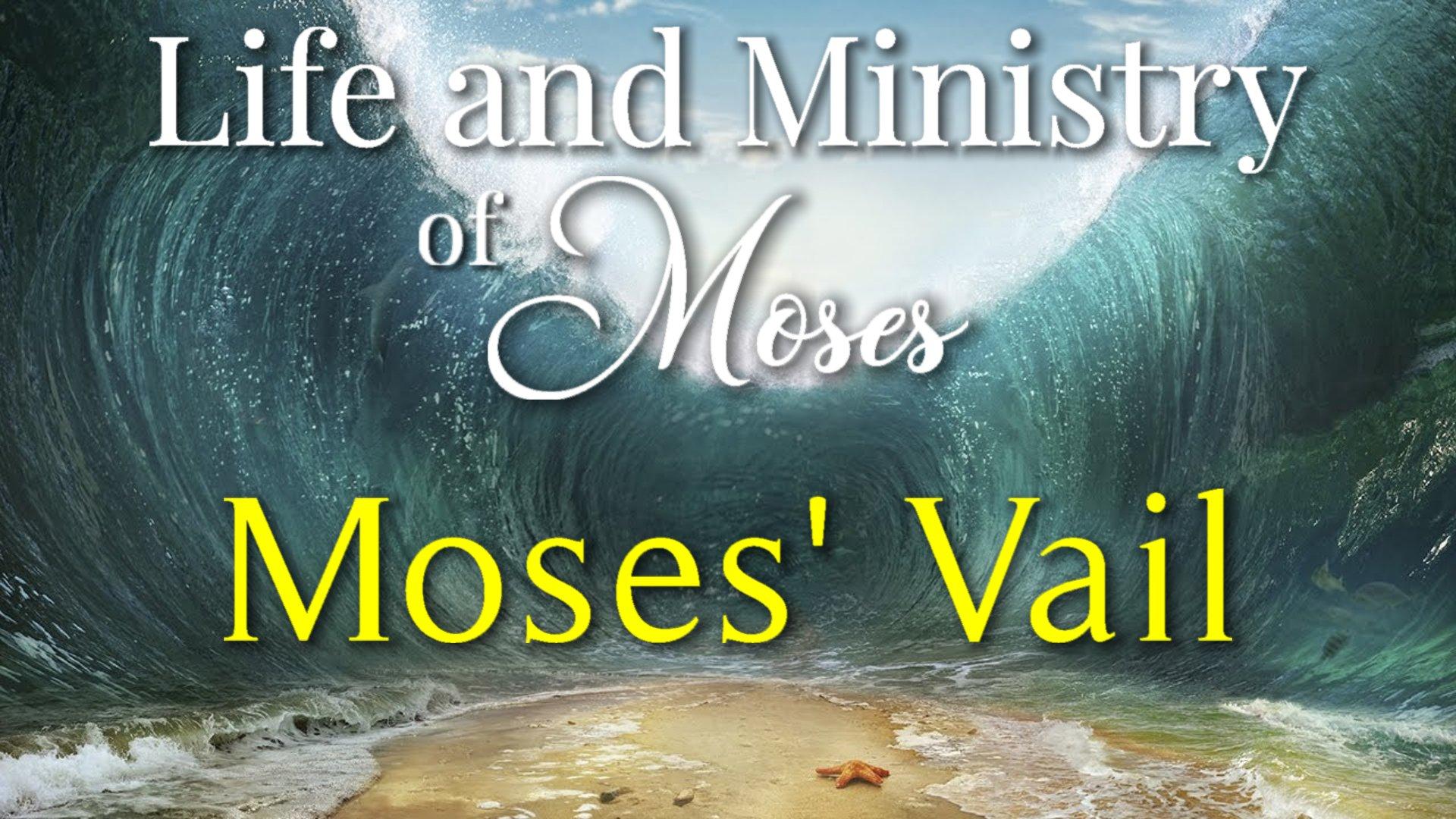 29 Moses' Vail